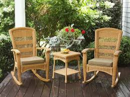west elm patio furniture. Full Size Of Patios:west Elm Outdoor Furniture Small Patio Ideas Condo Yard Upgrades West Y