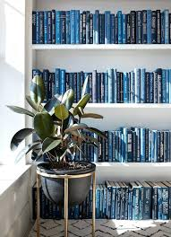 bookcases wallpaper built in bookcase smart craftsman style built in bookcases fresh best styled shelves
