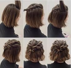 Die Frisuren Lange Haare Flechten 25 Sch Ne Haare Flechten