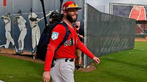 Red Sox activate Dustin Pedroia | Yardbarker