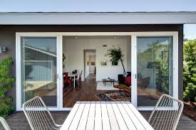 15 amazing milgard patio glass doors for your next remodeling