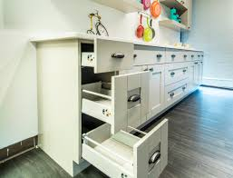 Cabinet And Stone City Angels Pro Cabinetry L Anchester Gray