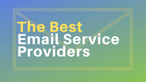 8 Things to Look for When Choosing the Best Bulk Email Service Provider - SocketLabs Email Delivery Solutions