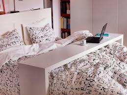 Over bed desk Stylish Image Result For Desk That Moves Over Bed Pinterest Image Result For Desk That Moves Over Bed Desk In Bed In 2019