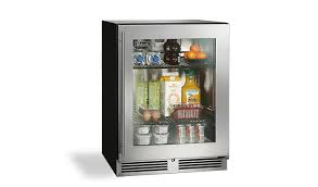 perlick undercounter refrigerators