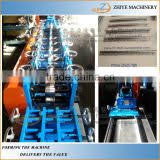 light equipment on sale - China quality light equipment