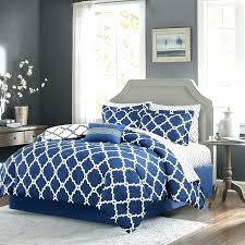 blue quilt sets navy blue quilt set park essentials reversible 9 piece comforter set ping