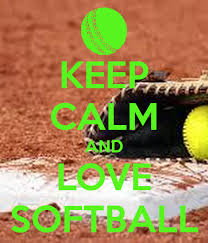pics of softball sayings cute softball wallpapers wallpapersafari