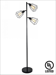 Street Lamp Drawing At Getdrawingscom Free For Personal Use