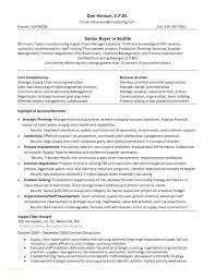 Senior Buyer Resume Sample buyerresumesampleluxuryresumeexampleretailbuyerresumesampleretail buyercoverofbuyerresumesamplejpg 1