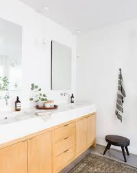Client of the Mid Century – Amber Interiors | Bathroom Inspiration ...