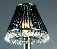 crystal chandelier lamp shades for chandeliers shade design 2 with and light cleaner spray