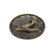 rattlesnake head. Delighful Head Image Is Loading EasternDiamondbackRattlesnakeHeadHookampLoopMen Intended Rattlesnake Head E