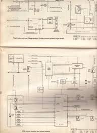 vx ls1 wiring diagram with electrical pictures 81737 linkinx com Holden Vt Wiring Diagram full size of wiring diagrams vx ls1 wiring diagram with electrical pics vx ls1 wiring diagram holden vt stereo wiring diagram