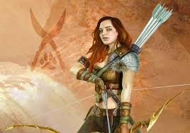 d and d online character sheet classes dungeons dragons