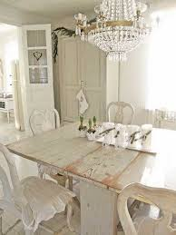 Chic Dining Room Ideas Cool Inspiration