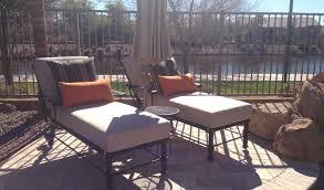 patio furniture phoenix cushions outdoor for alluring mesa az Stunning patio furniture phoenix Cushions Re Placements Premier Patio At Furniture Mesa Patio Furniture Phoenix phenomenal Fine Patio Furn