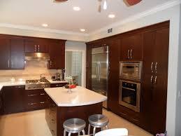 photo of kitchen bath solutions huntington beach ca united states beautiful