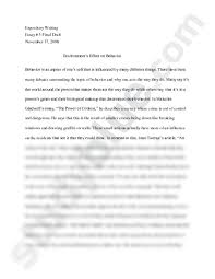 english is fun how to write an essay in example tips for  english writing essay the 101 prof how to write an in pdf pre how to write