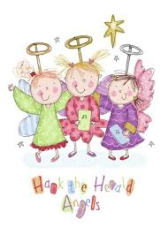 hark the herald angels sing clipart. Wonderful Sing Hark The Herald Angels Sing Throughout The Herald Angels Sing Clipart K