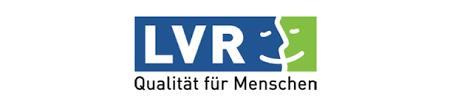 Bildergebnis für Logo LVR Klinik Mönchengladbach