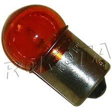 roketa mc 54b 250 electrical parts part 04 1 mc 54b 250 turn signal bulb