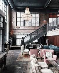 the term loft is generally used to describe an upper story or attic in a building other words the space directly under roof industrial loft furniture r54 furniture