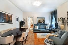 Living Room Setup Apartment Living Room Set Up Luxury Room Setup Mesmerizing Apartment Living Room Layout