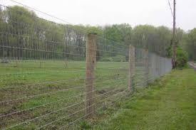 wire farm fence. Woven Wire Farm Fence E