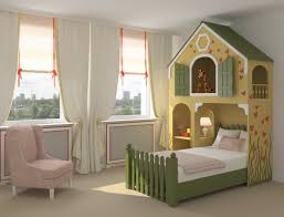 Sofa Chair For Bedroom Bedroom Amazing Childrens Bedroom Design Ideas With Green