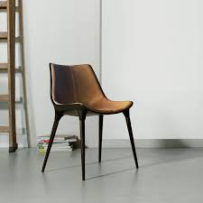 leather dining chairs modern. Langham Dining Chair Leather Chairs Modern Pinterest