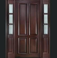 8 foot closet door 8 foot closet doors interior 8 foot sliding closet doors