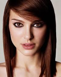 hairstyles for women with straight hair top 10 women hairstyles in 2017 a lot ideas