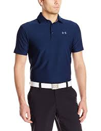 under armour near me. under armour men\u0027s playoff polo near me n
