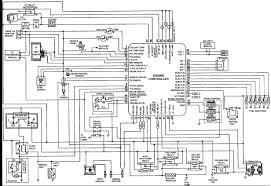 96 jeep cherokee pcm wiring diagram 96 image 1998 jeep cherokee pcm wiring diagram jodebal com on 96 jeep cherokee pcm wiring diagram