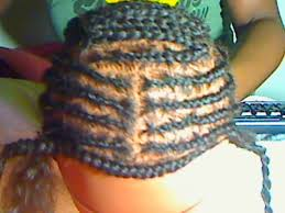 Braid Pattern For Closure Inspiration BRAID PATTERNS Show Us What You Got Black Hair Media Forum Page 48