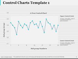 7 Qc Tools Control Charts 7 Qc Tools Powerpoint Presentation Slides Templates