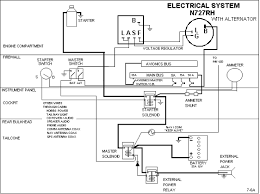 hitachi alternator wiring diagram wiring diagram and schematic new 80 alternator for yanmar marine hitachi farmall 12 volt wiring diagram