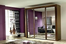 charming ikea bedroom closets 4 qbenet rh qbenet com ikea bedroom closets organizers ikea bedroom closet