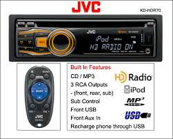 wire colors pioneer car stereo images pioneer car stereo wiring car stereo installing an aftermarket on wiring diagram for jvc