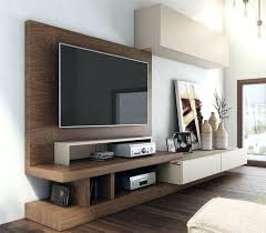 office wall organizer system. Wall Systems Furniture Contemporary Storage System With Cabinet Unit Home Office Organizer