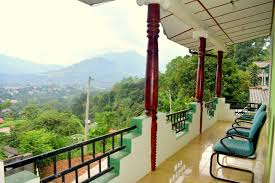Hotel New Green View Bookingcom Hotels In Badulla Book Your Hotel Now