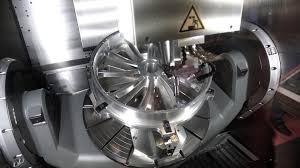 Wb Machining Mechanical Design Inc Metalworking Cnc Milling Machine Stock Video Footage Storyblocks Video