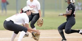 ASWA All-State softball: 4 selections for Elmore County