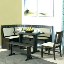 dining booth furniture. Dining Booth Furniture Kitchen Tables Nook Small Corner Table New Home  Design Nooks Pictures E Tms