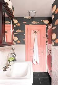 598 Best Bathroom Design images in 2019   Bathroom, Powder Room ...