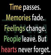 Forget Love Quotes Gorgeous Hearts Never Forget Pictures Photos And Images For Facebook