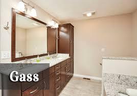 Bathroom Remodeling Illinois Impressive Ideas