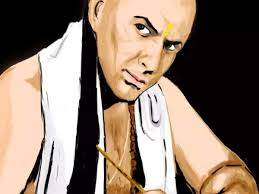 Chanakya Quotes These Chanakya Teachings Can Help You Lead A Happy
