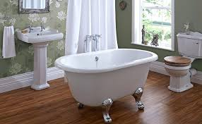 Bathroom Ideas 2017 Bathroom Designs Bathroom Ideas 2017 Uk
